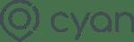 CyanGrey