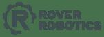 RoverRoboticsGrey