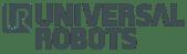 UniversalRobotsGrey4