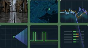 data-stream-monitoring@2x