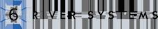 logo-6-river-system