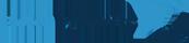 logo-boston-dynamics