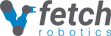 logo-fetch-robotic