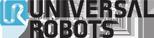 logo-universal-robots